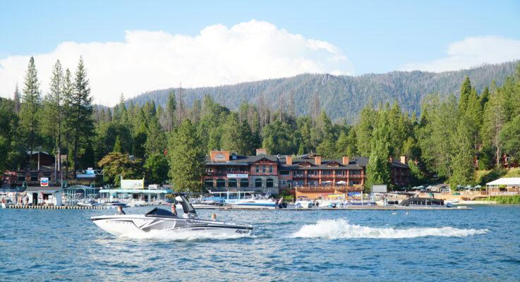 Yosemite Region Applauds New Korean Documentary with a Spotlight on The Pines Resort at Bass Lake