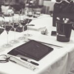 5starWines – the Book: The exclusive wine Guide now available