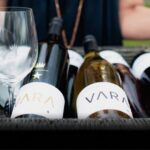 Laurent Gruet Celebrates 40th Crush with Vara Winery and Distillery