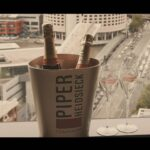 Piper-Heidsieck Unveils Its 50-Year-Old Vintage Champagne