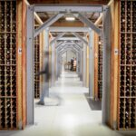 WineBid Celebrates its 25th Anniversary as the Largest Global Online Wine Auction Marketplace