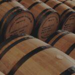 2019's Craft Producer of the Year Kentucky Peerless Unveils Double Oak Bourbon