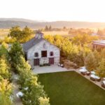 HALL, WALT & BACA WINES ANNOUNCE 2021 'MY WINE MOMENT' PHOTO GIVEAWAY