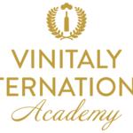 Vinitaly International Academy USA announces three new Italian Wine Ambassadors in the USA