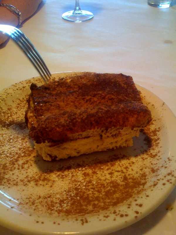 Cavi Tiramisu.jpg