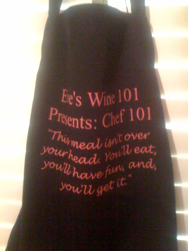 Wine and Chef 101 apron photo.jpg